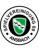 SpVgg Ansbach Jugend