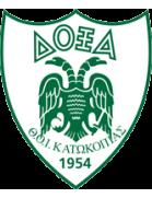 Doxa Katokopia U21