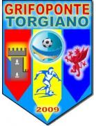 ACD Grifoponte Torgiano