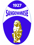 Sangiovannese Youth