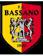 Bassano Virtus Berretti