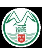 Monopoli Youth