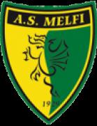 Melfi  Youth