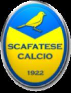Scafatese Formation