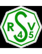 SV Rees