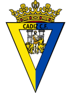 FC Cádiz