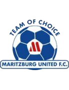 Maritzburg United FC Jugend