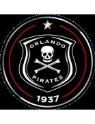 Orlando Pirates Jugend