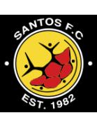 Santos FC Cape Town Jugend