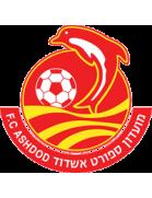FC Ashdod U19