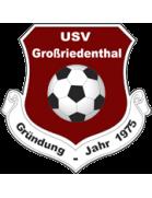 USV Großriedenthal