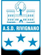 U.S. Rivignano