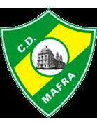 CD Mafra U19