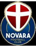 Novara Calcio 1908 Onder 19