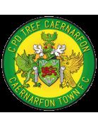 Caernarfon Town U19