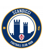 CS Scandicci 1908