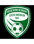 Arzachena Costa Smeralda