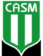 Club Atletico San Miguel B