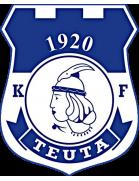 KF Teuta U19