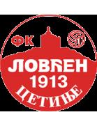 FK Lovcen Cetinje II