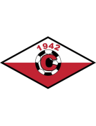 FC Septemvri Simitli