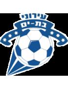 Maccabi Ironi Bat Yam