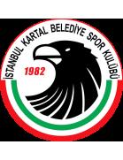 İstanbul Kartal Belediyespor