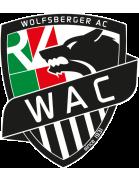 Wolfsberger AC Jugend