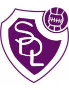 SV Donau Langenlebarn