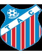 Trindade Atlético Clube (GO)