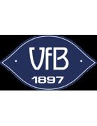 VfB Oldenburg III