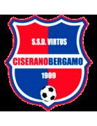 Virtus Bergamo Youth