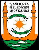 Şanlıurfa Belediye Spor