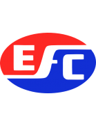 Egri FC