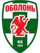 Obolon Kyiv