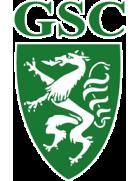 Grazer SC Straßenbahn