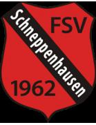 FSV Schneppenhausen