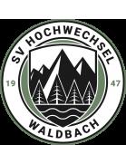 SVH Waldbach