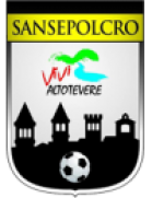 Sansepolcro Youth