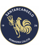 ASD Santarcangelo Calcio