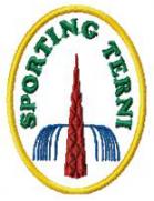ASD Sporting Terni