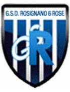 Rosignano Sei Rose
