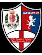 SSD Città di Castello