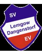 SV Lemgow/Dangenstorf