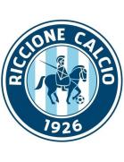 Riccione Juniores