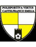 Virtus Castelfranco Giovanili