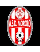 ASD Morolo Calcio