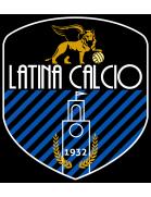Latina Juniores