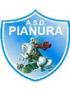 ASD Pianura 1977