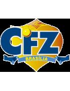 Centro de Futebol Zico (DF)